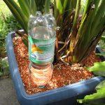Bewässerungssystem Garten Garten Bewsserungssystem Garten Selber Bauen Schn Tipps Zur Richtigen Lounge Set Zaun Bewässerungssysteme Loungemöbel Versicherung Leuchtkugel Heizstrahler