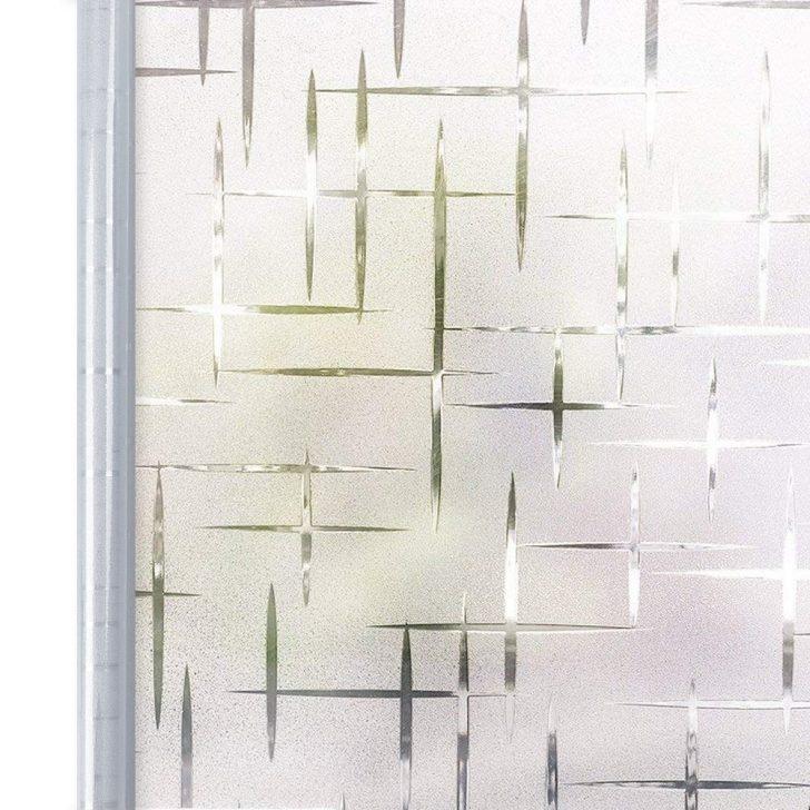 Medium Size of Am Besten Bewertete Produkte In Der Kategorie Fensterfolien Landhaus Fenster Laminat Fürs Bad Aluminium Sprüche Für Die Küche Standardmaße Austauschen Fenster Folie Für Fenster
