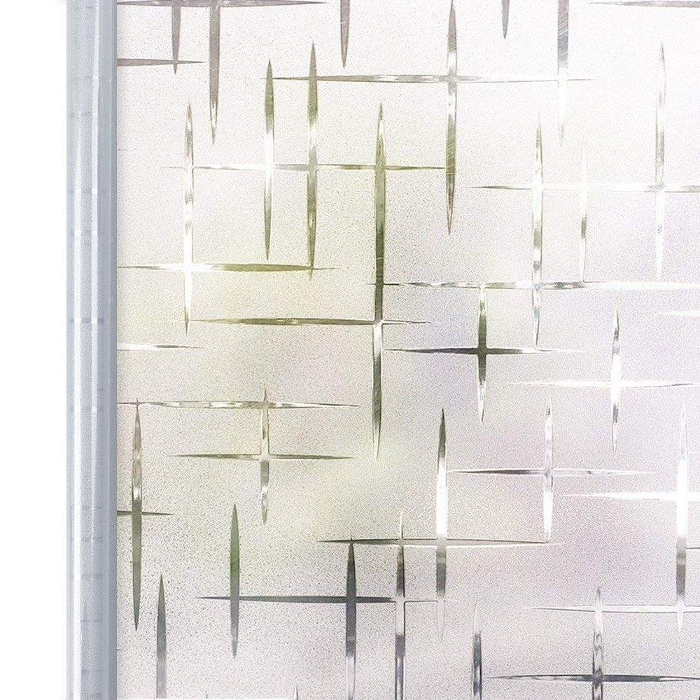 Full Size of Am Besten Bewertete Produkte In Der Kategorie Fensterfolien Landhaus Fenster Laminat Fürs Bad Aluminium Sprüche Für Die Küche Standardmaße Austauschen Fenster Folie Für Fenster
