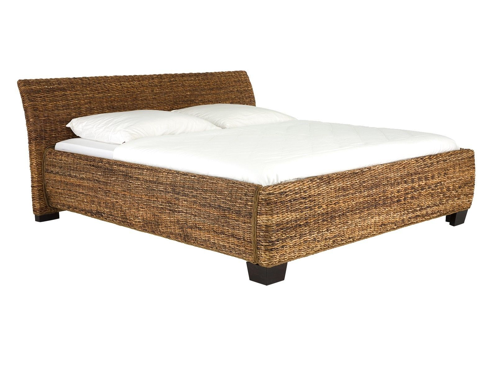 Full Size of Jabo Betten Mehr Als 10000 Angebote Ausgefallene Ikea 160x200 Ebay Massiv Französische Breckle Günstig Kaufen Balinesische Mit Aufbewahrung Nolte Somnus Team Bett Jabo Betten