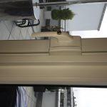Sicherheitsbeschläge Fenster Nachrüsten Fenster Sicherheitsbeschläge Fenster Nachrüsten Montageangebote Fr Sicherungen Wir Montieren Sicherheit Rostock Aluminium Einbruchschutz Online Konfigurieren Mit