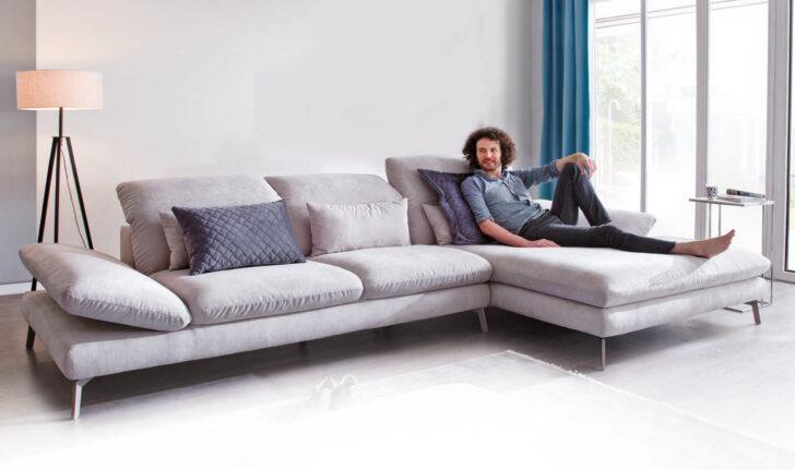 Medium Size of Mondo Sofa Polstergarnitur Brik Ca 360x77 93x188 Cm Mbel Inhofer Big Sam Echtleder Sitzsack Hay Mags Rundes Stoff Grau Jugendzimmer Mit Schlaffunktion Sofa Mondo Sofa