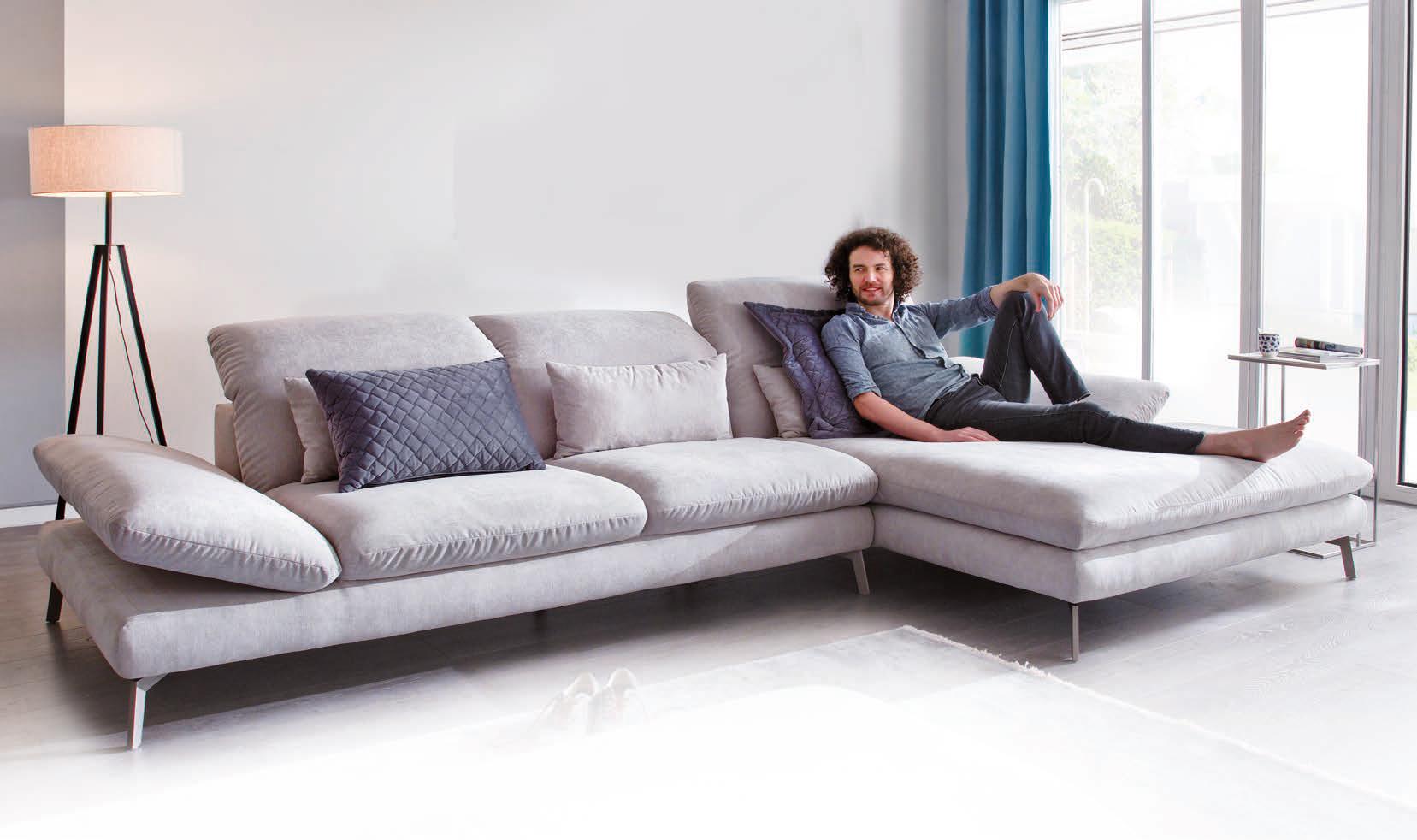 Full Size of Mondo Sofa Polstergarnitur Brik Ca 360x77 93x188 Cm Mbel Inhofer Big Sam Echtleder Sitzsack Hay Mags Rundes Stoff Grau Jugendzimmer Mit Schlaffunktion Sofa Mondo Sofa
