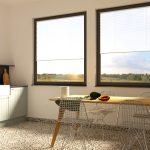 Plissee Fenster Fenster Fenster Plissee Montage Im Glasfalz Plissees Montageanleitung Zum Klemmen Amazon Rollo Ausmessen Ihre Nach Ma Ab 13 Dänische Reinigen Schüco Kaufen