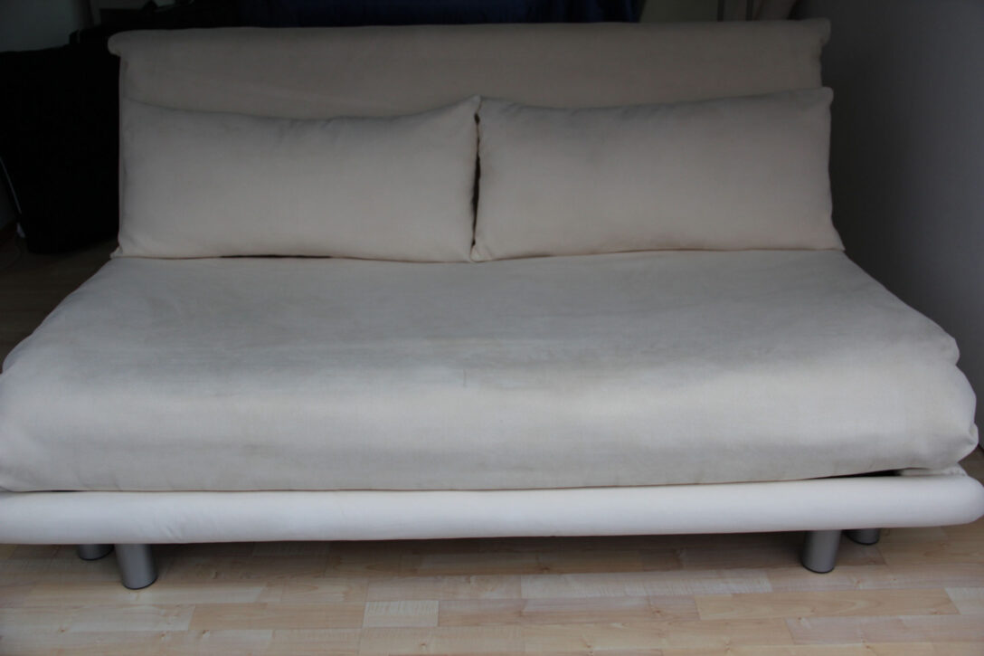 Large Size of Alcantara Sofa Reinigen Speckiges Leder Kaufen Lassen Sofascore Tennis Bed Neu Cleaning For Sale Couch Helles Ligne Roset Multy Anthrazit Timeless Values Sofa Alcantara Sofa