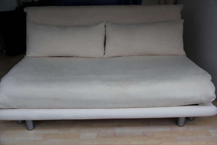 Medium Size of Alcantara Sofa Reinigen Speckiges Leder Kaufen Lassen Sofascore Tennis Bed Neu Cleaning For Sale Couch Helles Ligne Roset Multy Anthrazit Timeless Values Sofa Alcantara Sofa