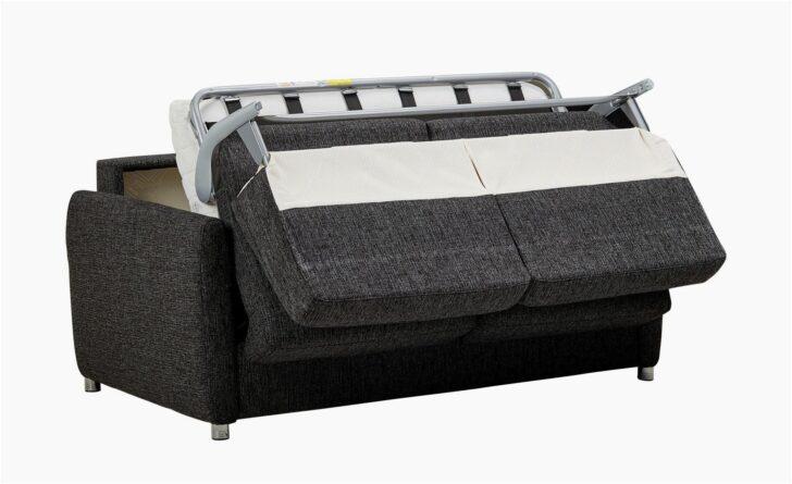 Medium Size of Höffner Big Sofa Elegant Hffner 2 Sitzer Mit Schlaffunktion Garnitur Günstig Mondo Kinderzimmer Vitra Schlafsofa Liegefläche 180x200 Recamiere Hussen Sofa Höffner Big Sofa