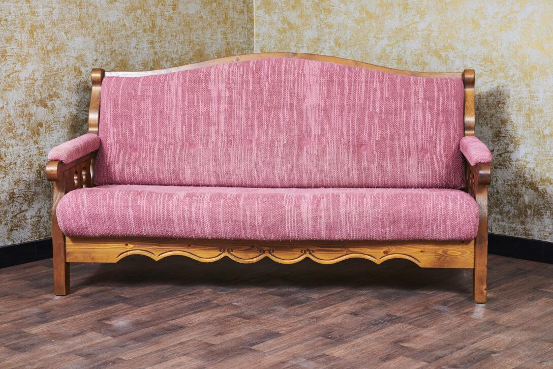 Large Size of Voglauer Anno 1600 3 Sitzer Sofa Landhaus Couch Landhausmbel Rund L Form Hersteller Stoff Bett Landhausstil Big Mit Schlaffunktion Led Garten Ecksofa Liege Sofa Sofa Landhaus