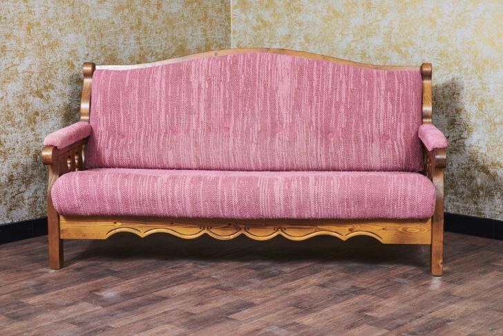 Medium Size of Voglauer Anno 1600 3 Sitzer Sofa Landhaus Couch Landhausmbel Rund L Form Hersteller Stoff Bett Landhausstil Big Mit Schlaffunktion Led Garten Ecksofa Liege Sofa Sofa Landhaus