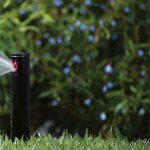 Bewässerungssysteme Garten Test Garten Bewässerungssysteme Garten Test Dvs Beregnung Beste Bewsserung Fr Ihren Klapptisch Relaxsessel Aldi Paravent Rattanmöbel Mastleuchten Ausziehtisch Vertikal