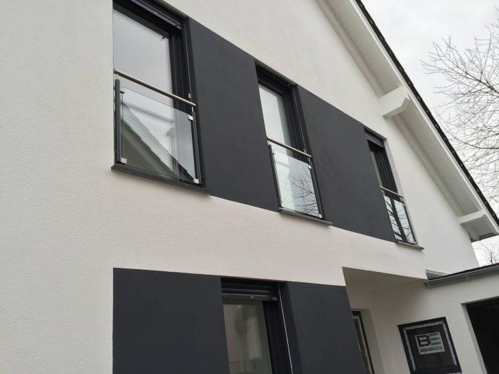 Medium Size of Finden Sie Hier Brstungen Fr Ihre Fenster Egal Ob Glas Oder Gardinen Weru Alarmanlage Konfigurieren Einbruchsicher Nachrüsten Sichtschutz Fliegennetz Fenster Absturzsicherung Fenster