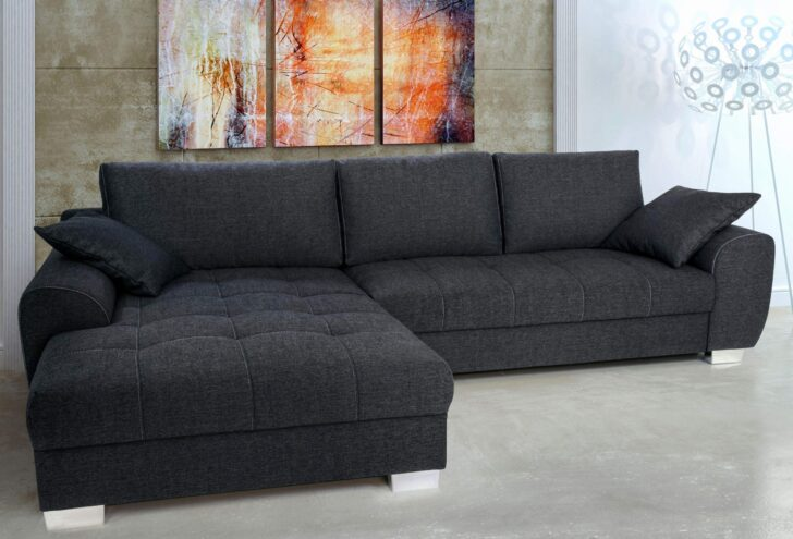 Medium Size of Lilah Queen Sleeper Sofa Raymour Lilac Covers Lila Ikea Chair Uk Wohnzimmer Frisch Deko Violett Luxus Couch Barock 2 Sitzer Mit Relaxfunktion Langes U Form Big Sofa Sofa Lila