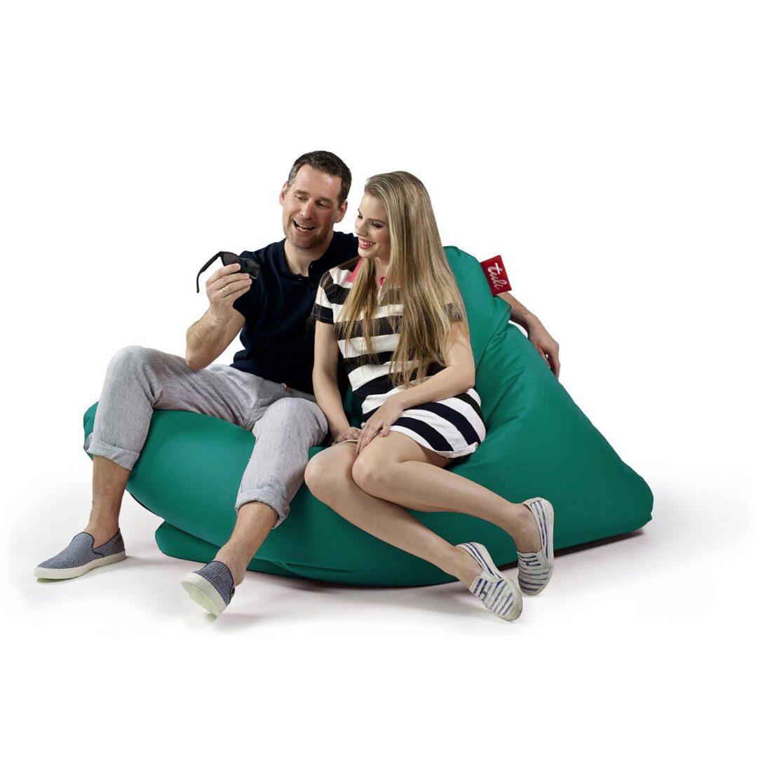 Large Size of Xxl Sitzsack Riesige Bequeme Sitzmbel Fr Mehr Als Eine Person Boxspring Sofa Wohnlandschaft 3 Sitzer Mit Relaxfunktion Led Tom Tailor Kolonialstil Schilling Sofa Sitzsack Sofa