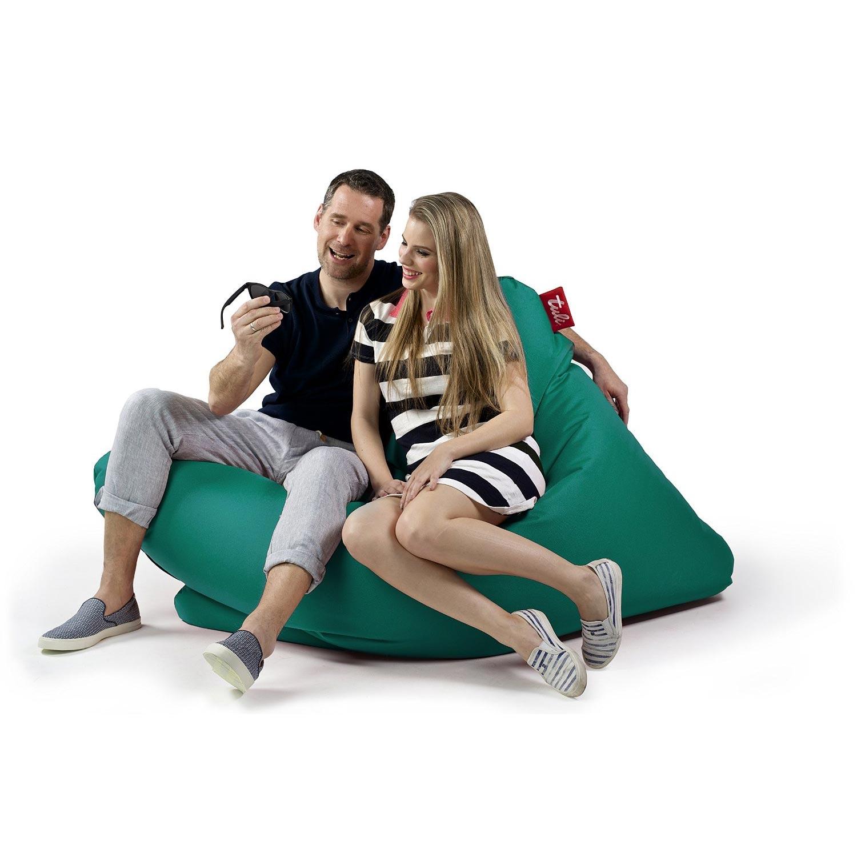 Full Size of Xxl Sitzsack Riesige Bequeme Sitzmbel Fr Mehr Als Eine Person Boxspring Sofa Wohnlandschaft 3 Sitzer Mit Relaxfunktion Led Tom Tailor Kolonialstil Schilling Sofa Sitzsack Sofa