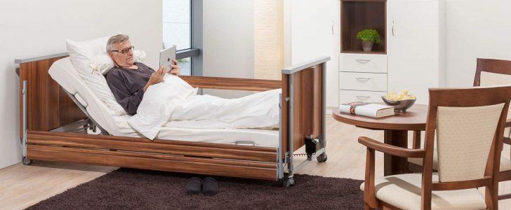 Medium Size of Bock Betten Practico Ersatzteile Fernbedienung Domiflex Livorno Combiflex Medizinisches Bett Fr Husliche Krankenpflege Elektrisch Joop Billige Günstige Bett Bock Betten