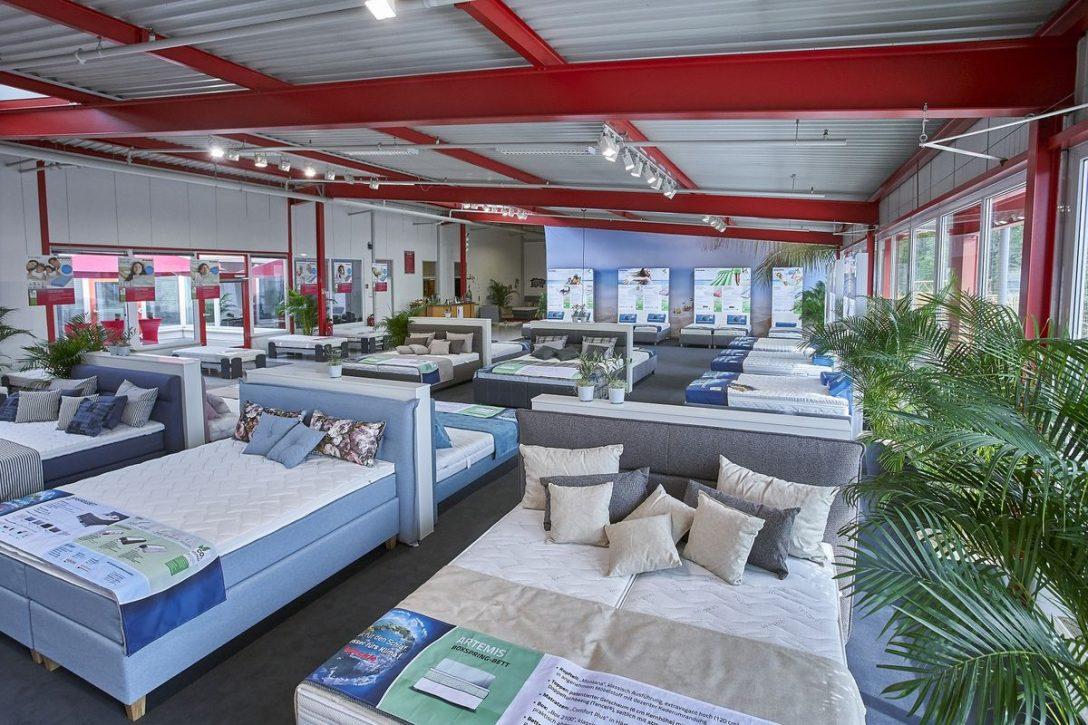 Large Size of Breckle Betten Kaufen Northeim Fabrikverkauf Konfigurator Seelbach Erfahrung Test Benningen Motel One Hausmesse Sd Gebrauchte Möbel Boss 100x200 Massiv Bett Breckle Betten