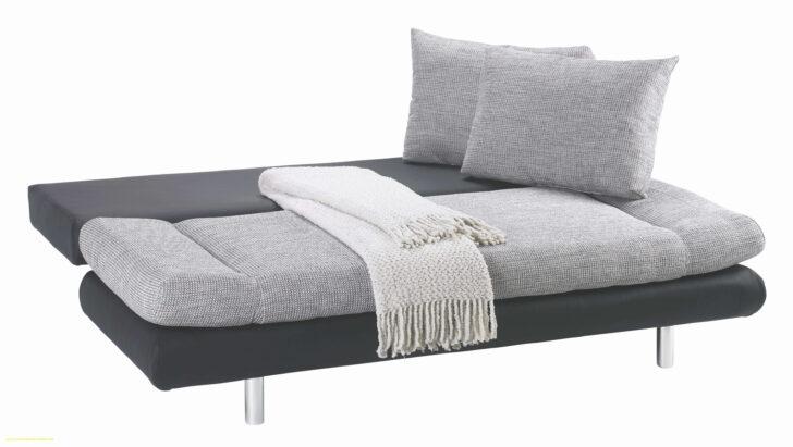 Medium Size of Sofa Jugendzimmer Couch Bett Rund Hocker Lederpflege Bezug Höffner Big Wildleder U Form Weiches Le Corbusier W Schillig 2er Grau Kissen Verkaufen Stoff Sofa Sofa Jugendzimmer