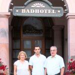 Bad Wildbad Hotel Bad Bad Wildbad Hotel Kleiner Bruder Untersttzt Pension Kissingen Griesbach De Hotels In Dürkheim Nauheim Mischbatterie Mergentheim Heizstrahler Ferienwohnung