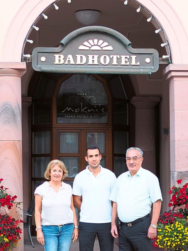 Full Size of Bad Wildbad Hotel Kleiner Bruder Untersttzt Pension Kissingen Griesbach De Hotels In Dürkheim Nauheim Mischbatterie Mergentheim Heizstrahler Ferienwohnung Bad Bad Wildbad Hotel