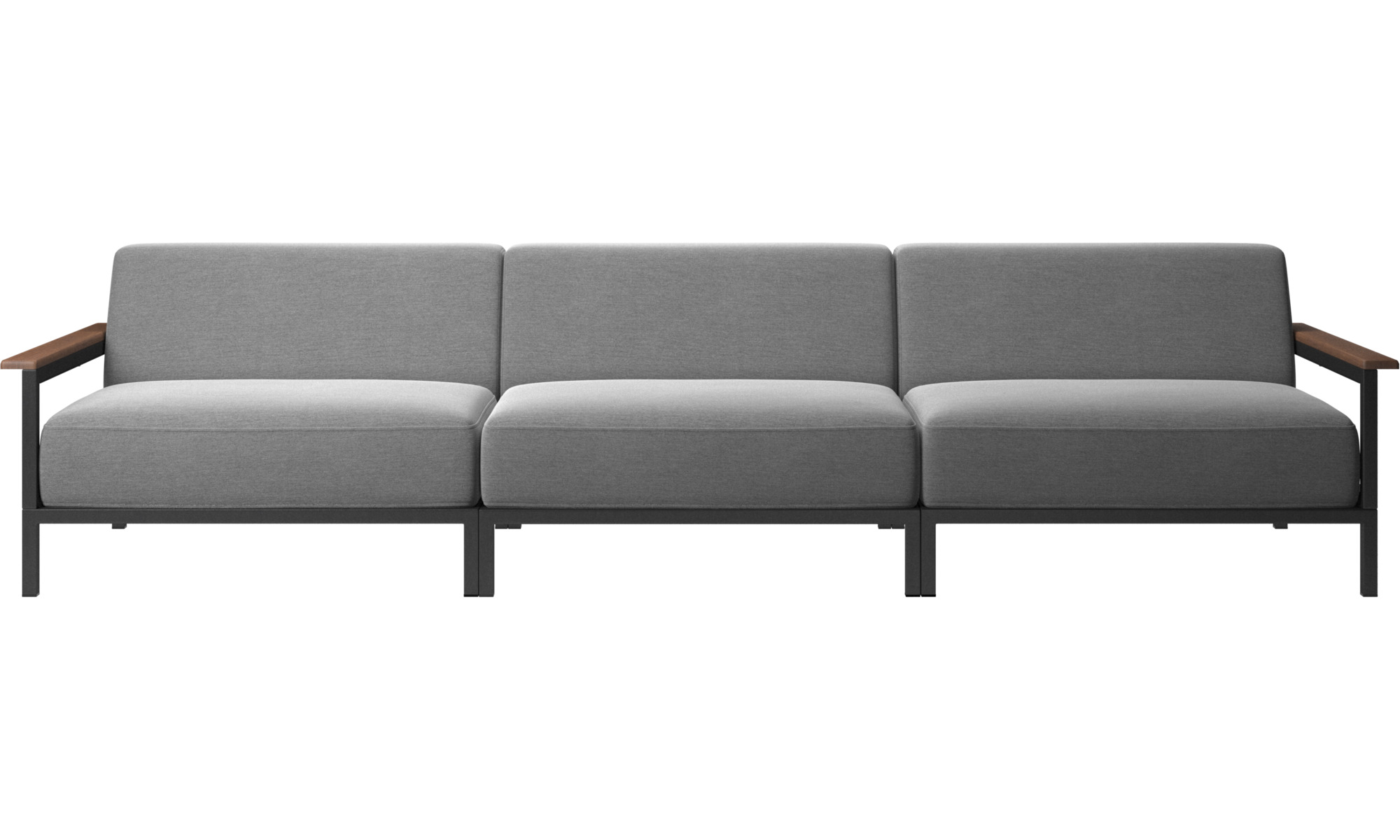 Full Size of Sofa Stoff Grau Outdoor Sofas Rome Boconcept Patchwork Hussen Blaues überzug Rolf Benz Weiches In L Form Angebote Microfaser Mit Relaxfunktion 3 Sitzer Sofa Sofa Stoff Grau