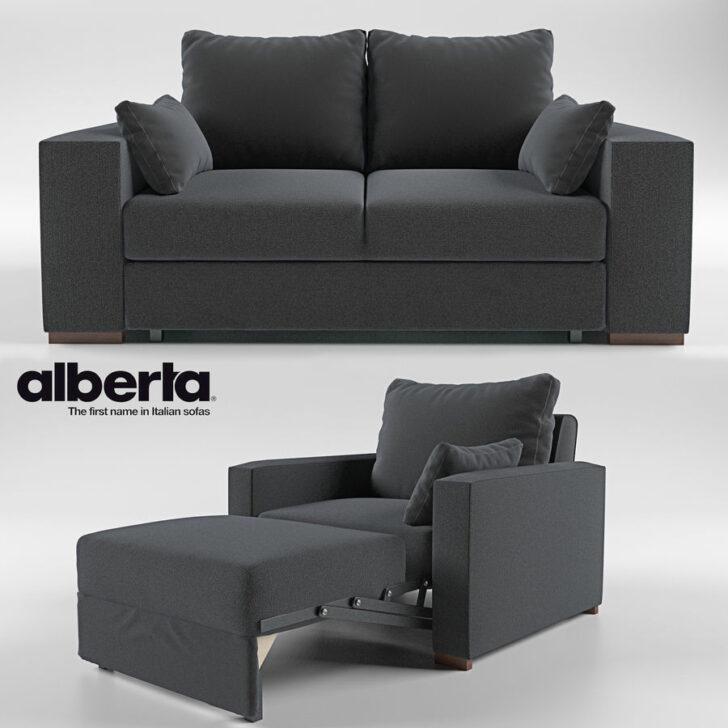Medium Size of Togo Sofa Replica Australia For Sale Ligne Roset Dimensions Vintage Alternatives Uk Kaufen Gebraucht Couch Nz Leather Canada Melbourne Ebay Sessel Bett 3d Sofa Togo Sofa