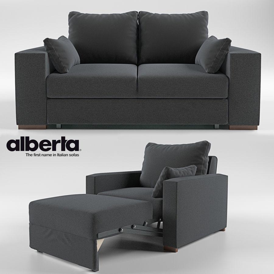 Full Size of Togo Sofa Replica Australia For Sale Ligne Roset Dimensions Vintage Alternatives Uk Kaufen Gebraucht Couch Nz Leather Canada Melbourne Ebay Sessel Bett 3d Sofa Togo Sofa