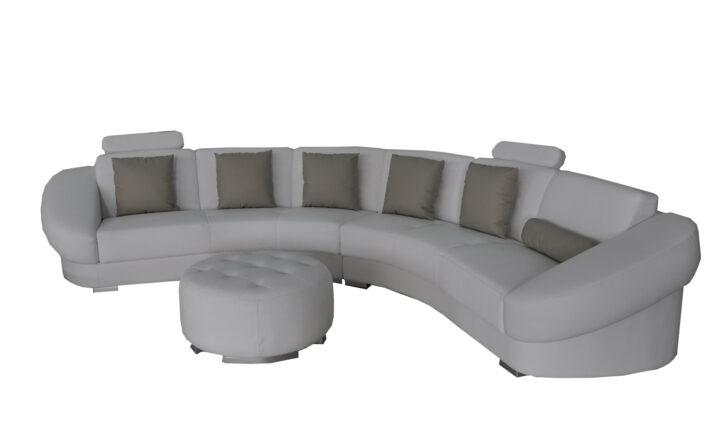 Medium Size of Sofa Rund Oval Arundel Leather Rundecke Klein Med Runde Former Rundy Couch Leder Design Form S100htm Polyrattan 2 Sitzer Mit Relaxfunktion Big Günstig Sofa Sofa Rund
