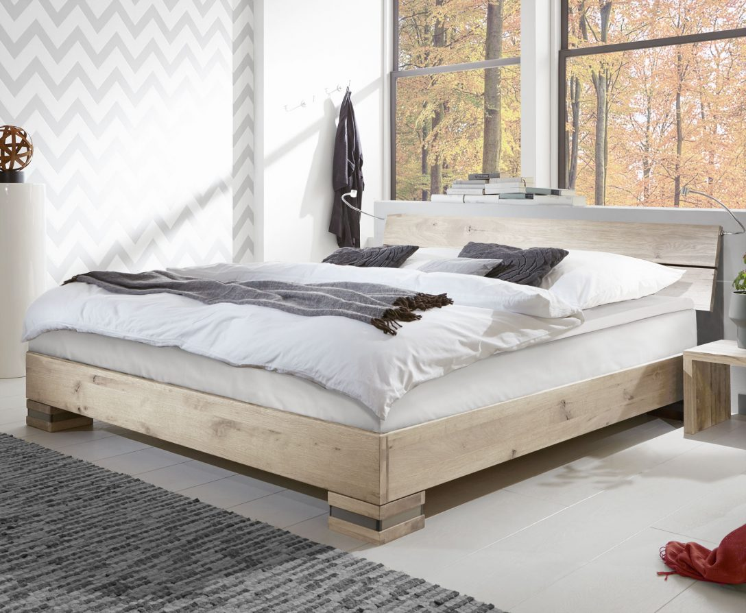 Large Size of Bett 200x200 Weiß Boxspringbett Mexiana Aus Massivholz Schöne Betten Holz 140x200 Minimalistisch Balinesische überlänge Kleines Regal Günstig Bad Bett Bett 200x200 Weiß