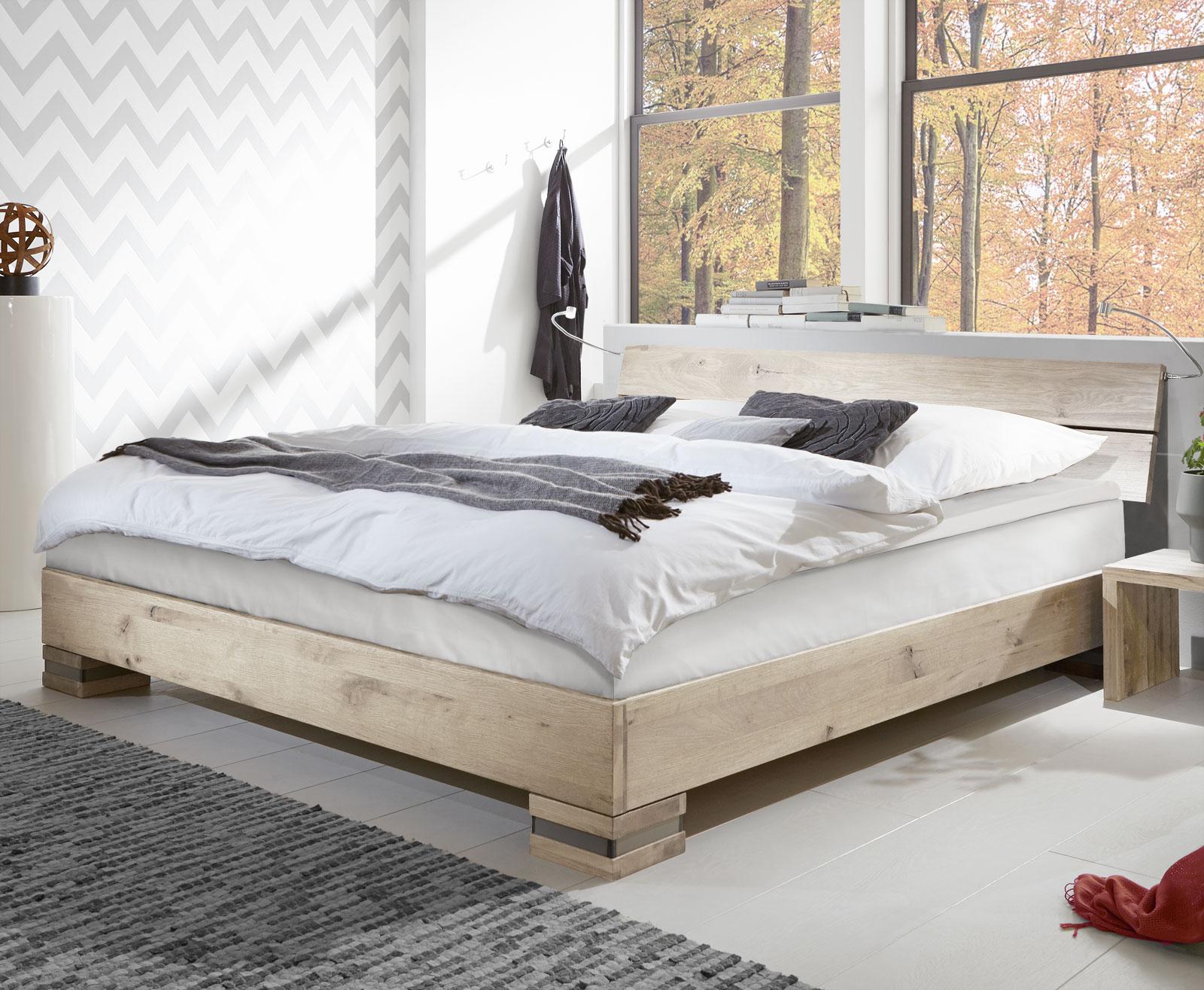 Full Size of Bett 200x200 Weiß Boxspringbett Mexiana Aus Massivholz Schöne Betten Holz 140x200 Minimalistisch Balinesische überlänge Kleines Regal Günstig Bad Bett Bett 200x200 Weiß