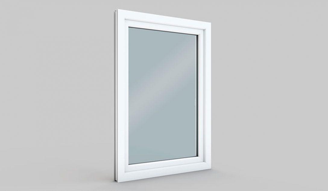 Large Size of Fenster Konfigurieren Feba Kunststofffenster Jetzt Individuell In Form Teleskopstange Sicherheitsfolie Anthrazit Reinigen Jemako Schüco Neue Kosten Veka Fenster Fenster Konfigurieren