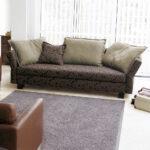 Good Life Sofa Signet Goodlife Love Malaysia Amazon Furniture Couch Schlafsofa Schlafsofas Schlafmbel Mobileurde überzug Lila Große Kissen Garnitur 2 Teilig Sofa Goodlife Sofa