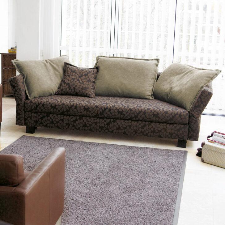 Medium Size of Good Life Sofa Signet Goodlife Love Malaysia Amazon Furniture Couch Schlafsofa Schlafsofas Schlafmbel Mobileurde überzug Lila Große Kissen Garnitur 2 Teilig Sofa Goodlife Sofa