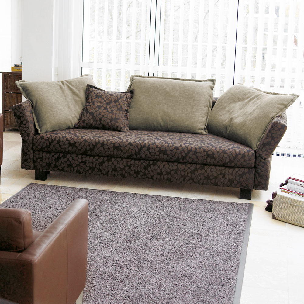 Full Size of Good Life Sofa Signet Goodlife Love Malaysia Amazon Furniture Couch Schlafsofa Schlafsofas Schlafmbel Mobileurde überzug Lila Große Kissen Garnitur 2 Teilig Sofa Goodlife Sofa