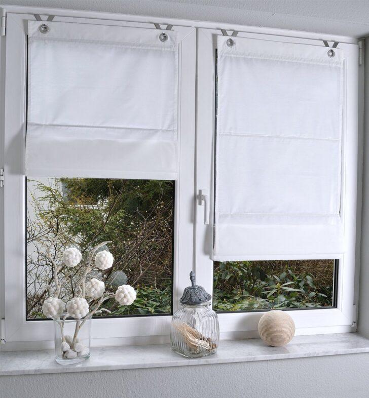 Medium Size of Raffrollo Eine Alternative Gegenber Gardinen Und Vorhngen Regale Kinderzimmer Regal Weiß Sofa Küche Kinderzimmer Raffrollo Kinderzimmer