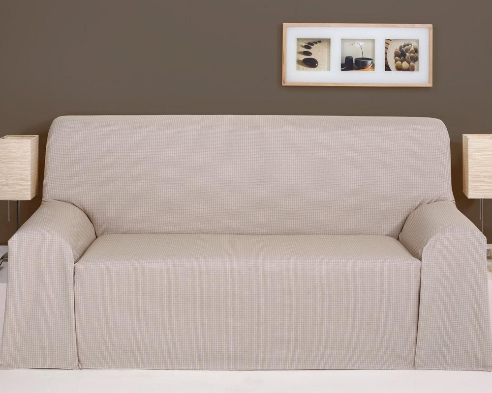 Full Size of Berwurf Aveiro Sofa Garnitur 3 Teilig Heimkino Big Kaufen Breit Billig Graues Riess Ambiente Mit Led Türkis Wohnlandschaft Esszimmer Home Affaire Sofa überwurf Sofa