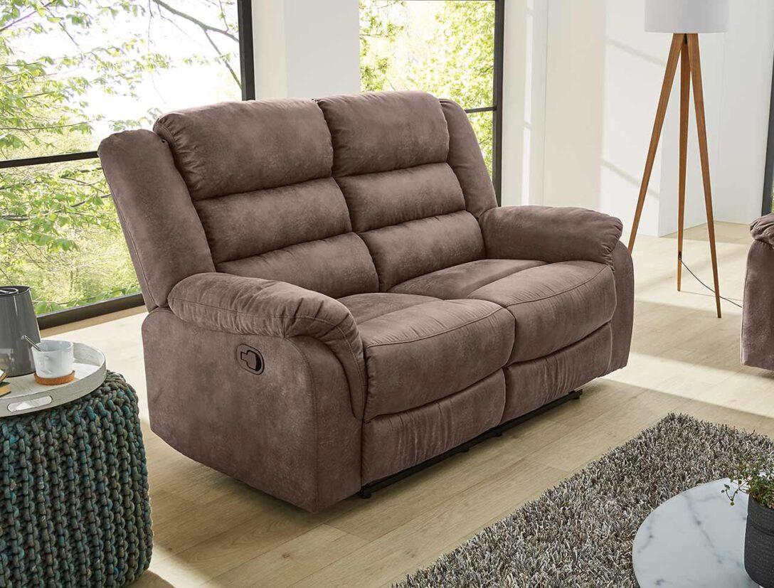 Large Size of 2 Sitzer Sofa Mit Relaxfunktion Gebraucht Couch 5 Elektrisch Leder Elektrischer 5 Sitzer   Grau 196 Cm Breit Stoff Stressless Weißes Bett 160x200 Singleküche Sofa 2 Sitzer Sofa Mit Relaxfunktion