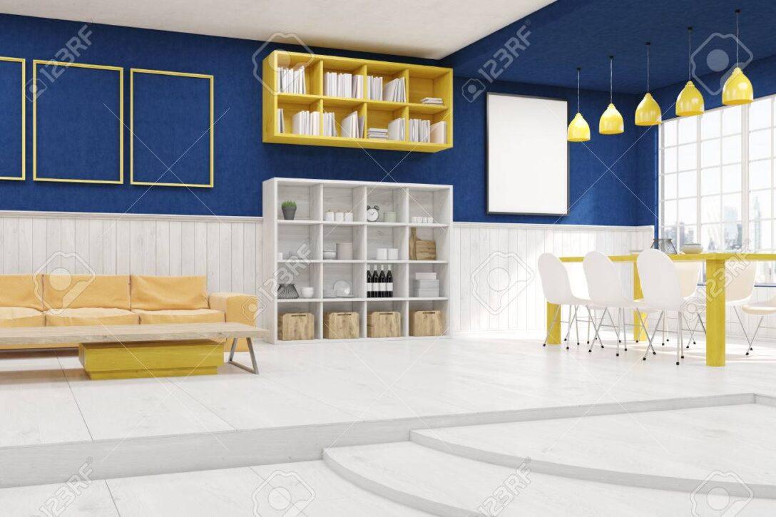 Large Size of Esszimmer Sofa Couch Ikea Sofabank Vintage Grau Samt Landhausstil Wohn Und Mit Treppen Polsterreiniger Copperfield Microfaser Hay Mags Luxus Günstig Kaufen Sofa Esszimmer Sofa