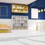 Esszimmer Sofa Sofa Esszimmer Sofa Couch Ikea Sofabank Vintage Grau Samt Landhausstil Wohn Und Mit Treppen Polsterreiniger Copperfield Microfaser Hay Mags Luxus Günstig Kaufen