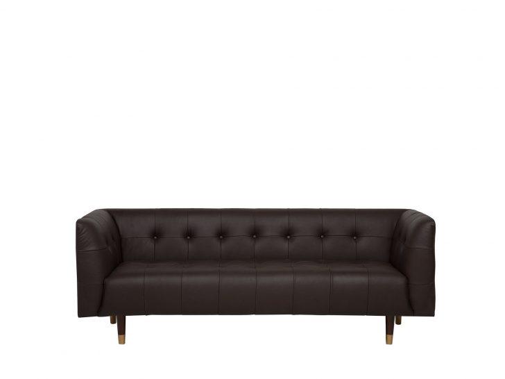 Medium Size of 3 Sitzer Sofa Mit Schlaffunktion Rot Relaxfunktion Ikea Ektorp Bettkasten Bettfunktion Poco Leder Roller 5c42637db1f1f Lounge Garten Garnitur Bunt Petrol Sofa 3 Sitzer Sofa