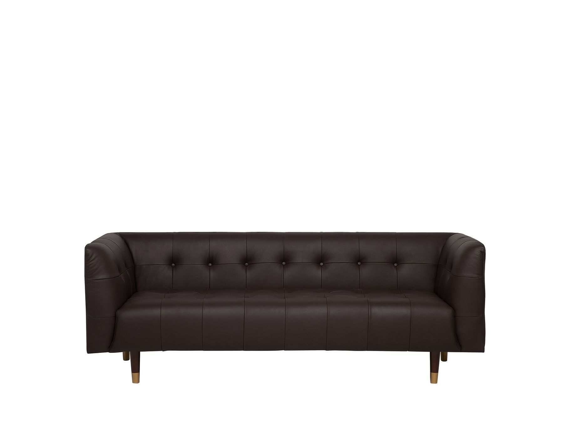 Full Size of 3 Sitzer Sofa Mit Schlaffunktion Rot Relaxfunktion Ikea Ektorp Bettkasten Bettfunktion Poco Leder Roller 5c42637db1f1f Lounge Garten Garnitur Bunt Petrol Sofa 3 Sitzer Sofa