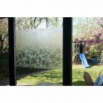 Klebefolie Für Fenster Fenster 15m Rolle D C Fistatic Premium Klebefolie Selbstklebefolie Laminat Für Küche Veka Fenster Holz Alu Wasserhahn Fliesen Betten übergewichtige Sonnenschutz
