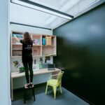 Innovation Sofa Berlin Sofa Innovation Sofa Berlin Projekt Zalando Lab Und Food Courtcompetitionline 2 Sitzer Mit Relaxfunktion Elektrischer Sitztiefenverstellung Türkische Reinigen