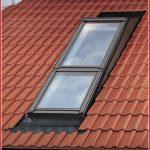 Velux Fenster Preise Fenster Velux Fenster Preise Hornbach Dachfenster Einbauen Preis Mit Einbau Angebote Preisliste 2019 2018 Velubalkonfenster Kosten Weihnachtsbeleuchtung