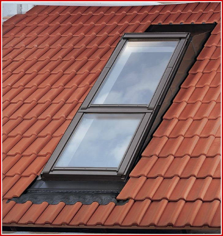 Medium Size of Velux Fenster Preise Hornbach Dachfenster Einbauen Preis Mit Einbau Angebote Preisliste 2019 2018 Velubalkonfenster Kosten Weihnachtsbeleuchtung Fenster Velux Fenster Preise