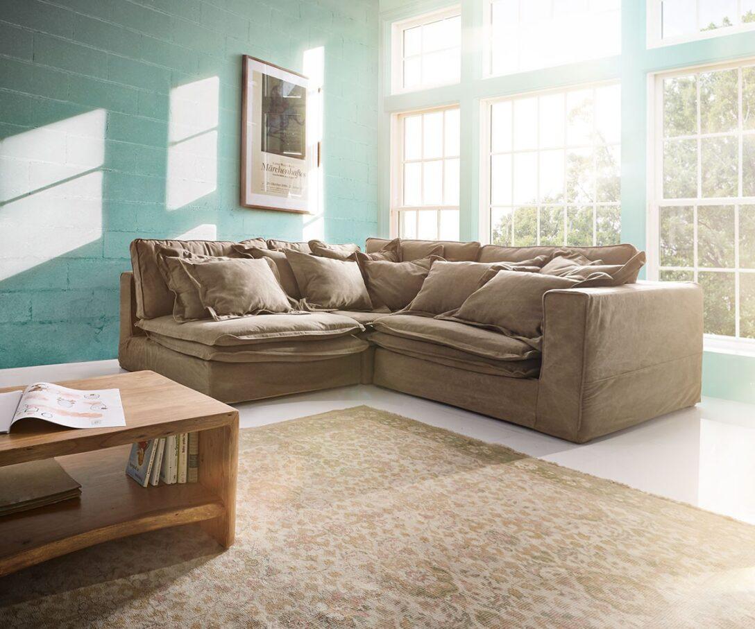 Large Size of Delife Sofa Big Noelia Clovis Erfahrung Couch Modular Big Sofa Violetta 310x135 Braun Antik Optik Hocker Bewertung Life Coach Silas Xl Otto 2 3 Sitzer Sofas Sofa Delife Sofa