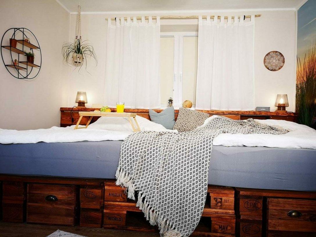 Large Size of Günstige Betten 140x200 Hussen Für Sofa Rauch Schöne Kopfteile Sichtschutz Garten Jensen Spiegelschrank Bad Runde Deko Küche Bett Betten Für übergewichtige