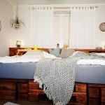 Betten Für übergewichtige Bett Günstige Betten 140x200 Hussen Für Sofa Rauch Schöne Kopfteile Sichtschutz Garten Jensen Spiegelschrank Bad Runde Deko Küche