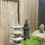 Sichtschutz Für Garten Garten Sichtschutz Für Garten Aus Bambus Fr Den Holzbank Trampolin Pavillion Beistelltisch Sichtschutzfolie Fenster Einseitig Durchsichtig Lounge Möbel