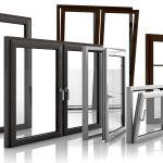 Schco Fenster Preise Einbruchsichere Online Konfigurieren Velux Braun Einbruchschutz Nach Maß Schüco Kaufen Rahmenlose Türen Kunststoff Nachrüsten Fenster Schüco Fenster Online