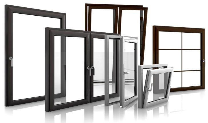 Medium Size of Schco Fenster Preise Einbruchsichere Online Konfigurieren Velux Braun Einbruchschutz Nach Maß Schüco Kaufen Rahmenlose Türen Kunststoff Nachrüsten Fenster Schüco Fenster Online